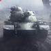Guide: World of Tanks