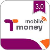 모바일티머니 (선불 /후불형 교통카드) icon