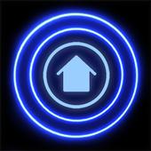 FMA SmartHome icon