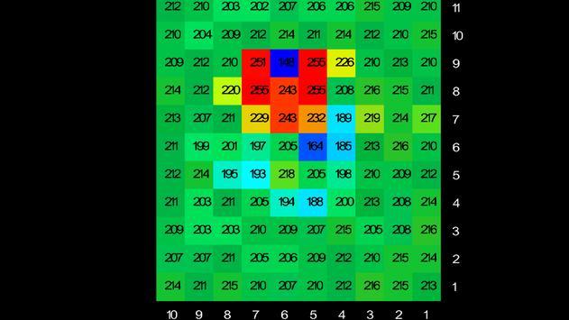 3D Ground Monitoring screenshot 10