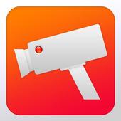 포인트캠C icon