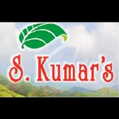 SKumar's icon