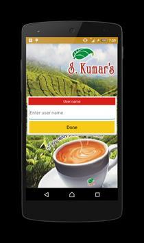 SKumar's apk screenshot
