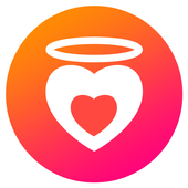 Ways to use Adult Dating Chat App icon