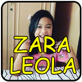 Video Zara icon