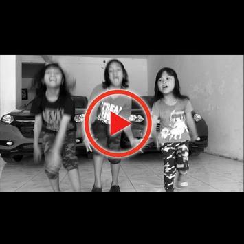 Video Zara LEOLA Terbaru poster