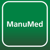 ManuMed icon