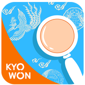 가상체험 문화유산의 비밀 icon