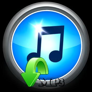 Simple+Mp3 Music-Download screenshot 1