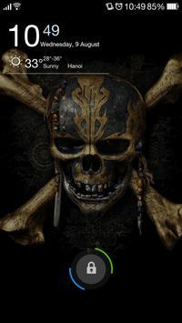 Lock screen skull wallpapers qhd apk lock screen skull wallpapers qhd apk voltagebd Gallery