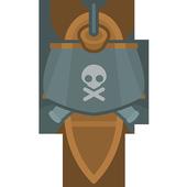 Ocean Raiders icon