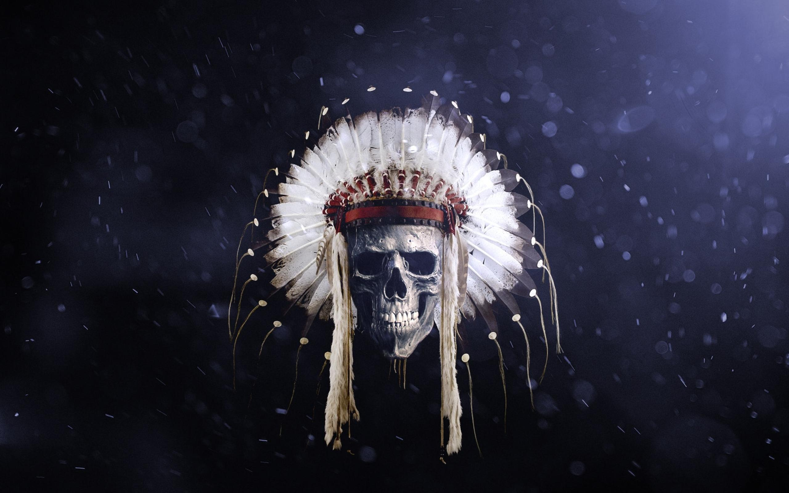 Skull Wallpapers 4k Ultra For Android Apk Download