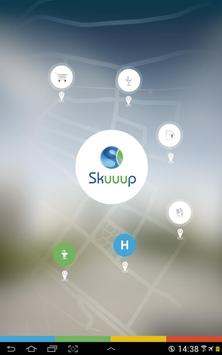 Skuuup screenshot 8