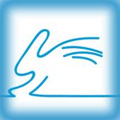 Skvaderns matsedel icon