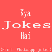 hindi funny whatsapp jokes 2019 icon