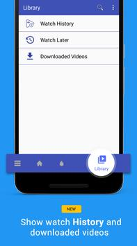 DP and Status Video For Whatsapp apk screenshot