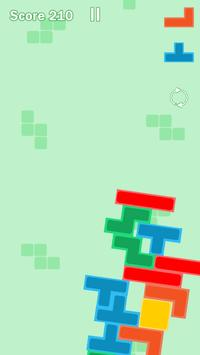 Towers Block screenshot 6