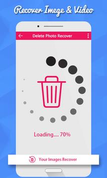 Recover Deleted Photos And Videos For Android Apk Download