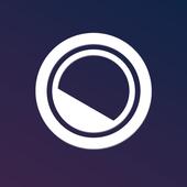 Topica Uni icon