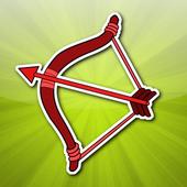 Archer Accuracy icon