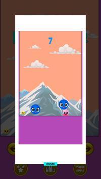 Jelly Bouncer screenshot 9