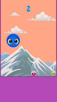 Jelly Bouncer screenshot 2