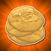 Pancake Tapper icon