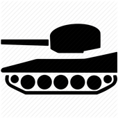 Tank Blaster icon
