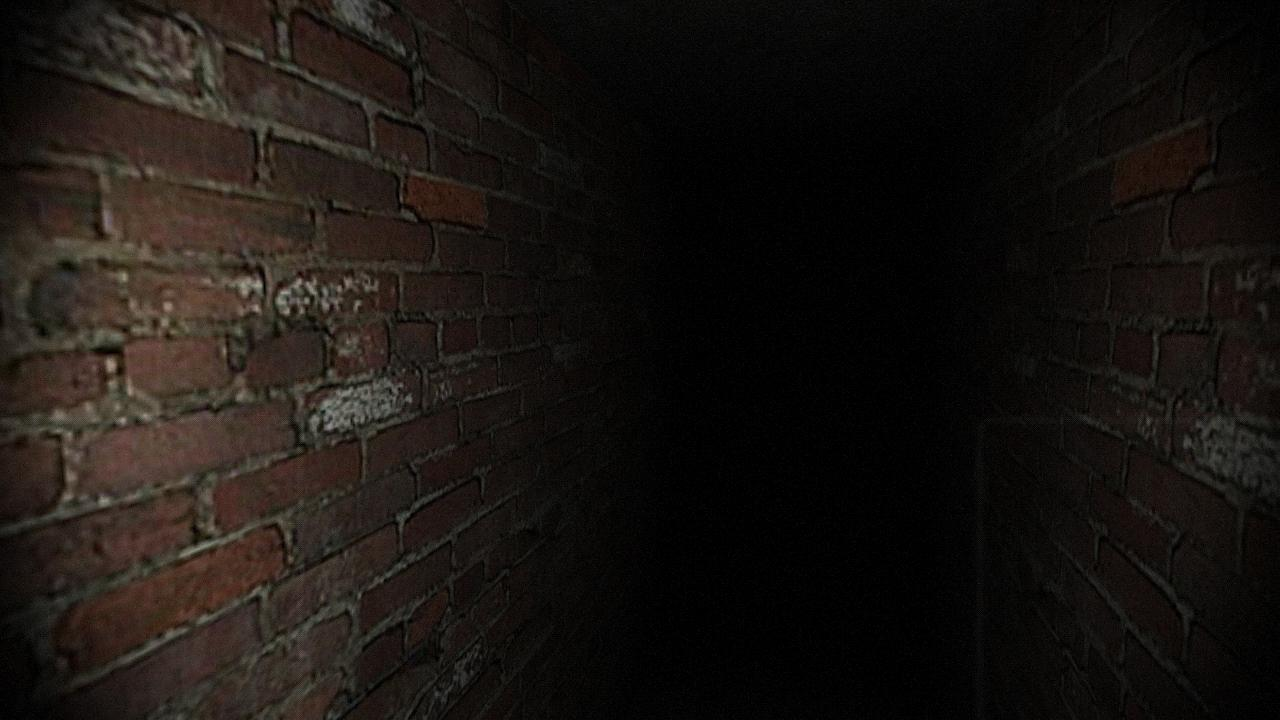 SCP-087-B for Android - APK Download