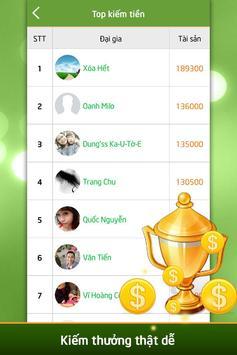 SkyMoney - Kiem Tien Online apk screenshot