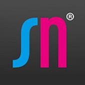 SN 4KIDS icon