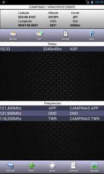 Skynav apk screenshot