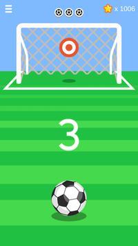 Soccer Free Kicks screenshot 15