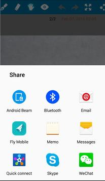 Smart Idea Note apk screenshot