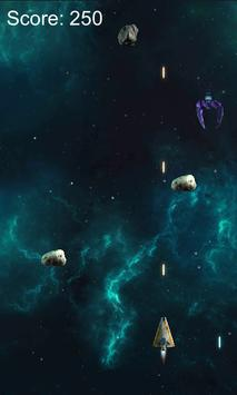 Space Shooter screenshot 5