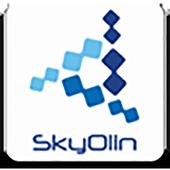 Skyolin Helper icon