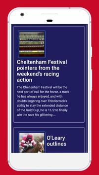 Races Sky Updates apk screenshot