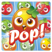 Fruity Pop : One in a Melon icon