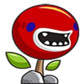 Crazy Tree icon