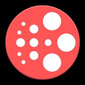 PPI Calculator icon