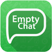 Empty Chat