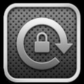Rotation Control Lite icon