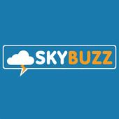 Скай Базз - Sky Buzz icon