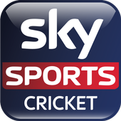 Sky Sports Live Cricket SC icon