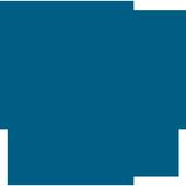 청렴학습 icon