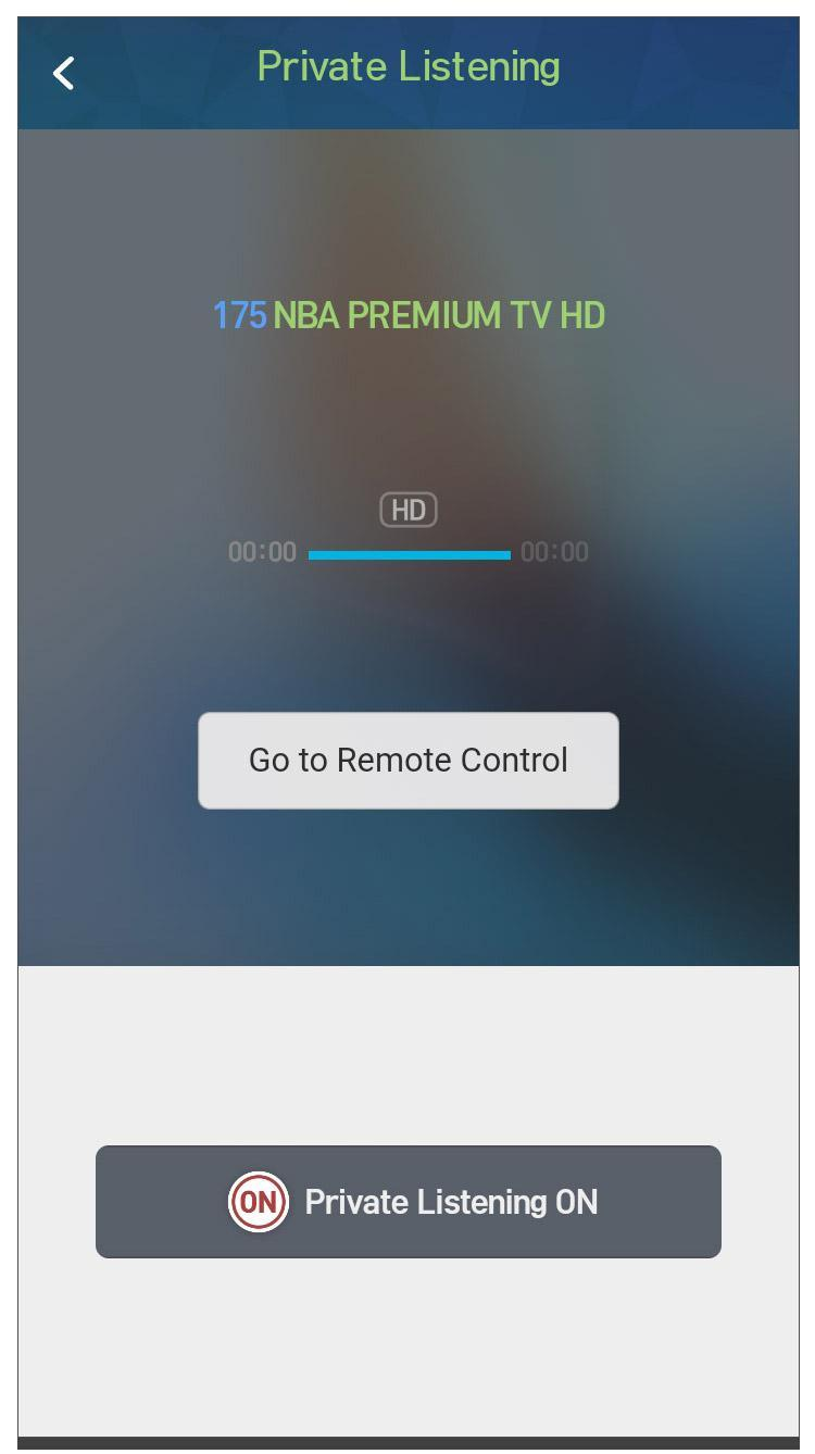 Download Software For Gsky Hd Receiver