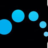 SkyCentrics icon