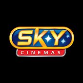 Sky Cinemas icon
