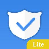 SkyCleanLite icon