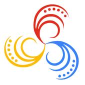 SkyCleaner Partner icon
